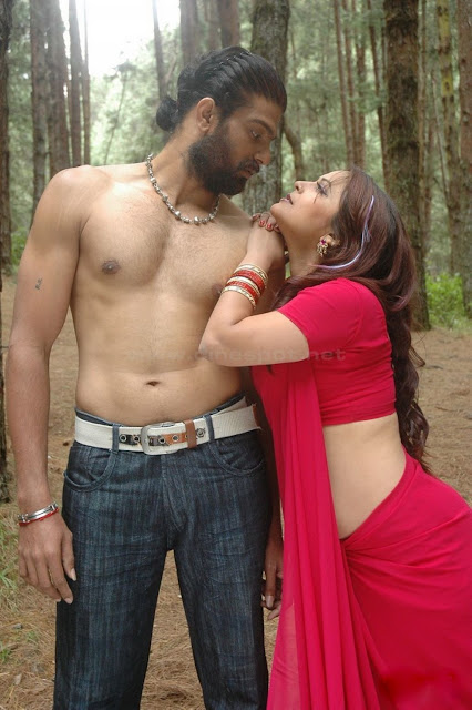 Indian nude dailymotion-2503