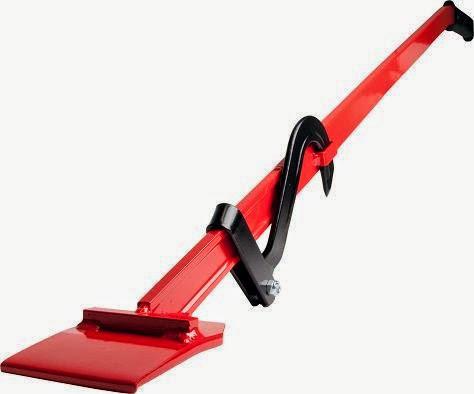 Oregon PowerSharp Starterset für Motorsäge WOODSHARK 2275 35 cm Schwert 3//8 1,3