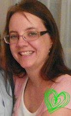 Carrie Herrmann
