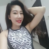 who is quyen le contact information