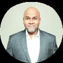 Sunil Timothy