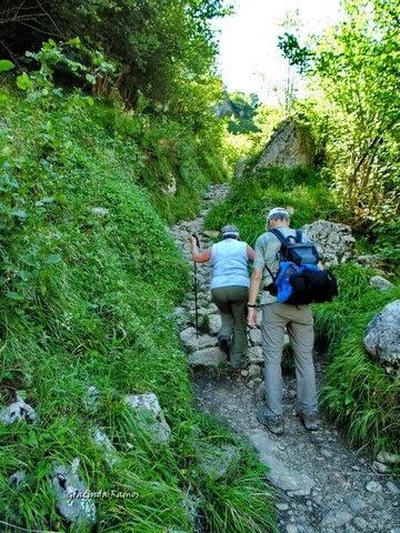 passeando - Passeando por caminhos Celtas - 2014 - Página 8 40