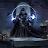 soul eater avatar image