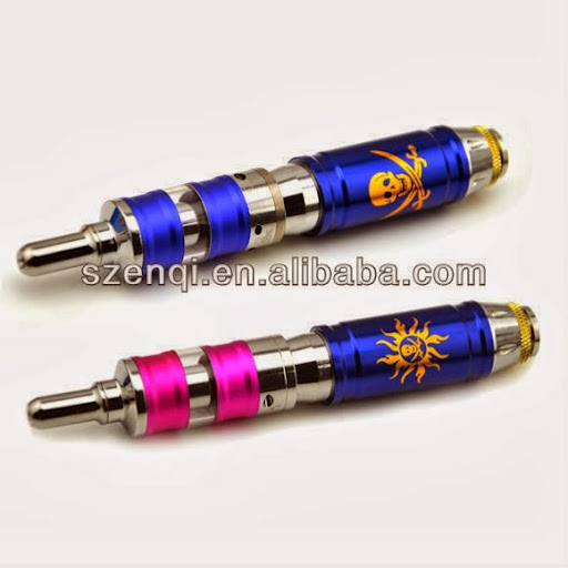 Un joli Mod chinois  Super_Power_mechanical_mod_Latest_e_cig
