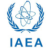 International Atomic Energy Agency