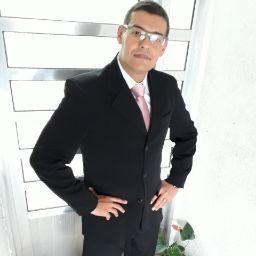 Tiago_Pinheiro