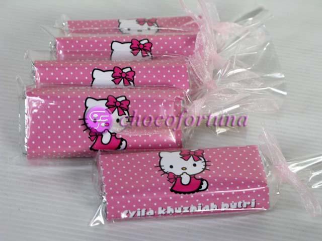 Goodie Bag Fania