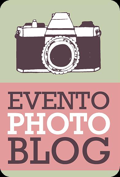 Ganadora del Evento PhotoBlog Septiembre 2014