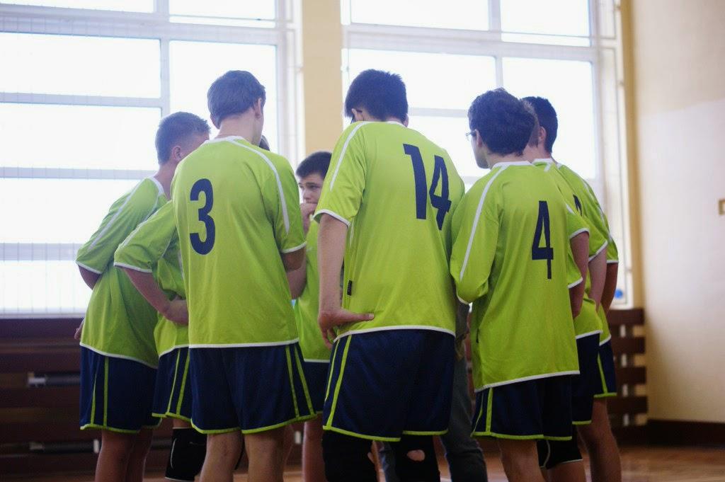zawody-w-piłkę-siatkową-na-etapie-gminnym