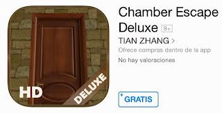 https://itunes.apple.com/es/app/chamber-escape-inconceivable/id683907073?mt=8