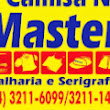 Master M
