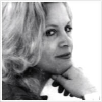Deborah Lattimore