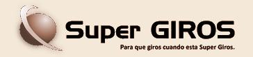 Super Giros