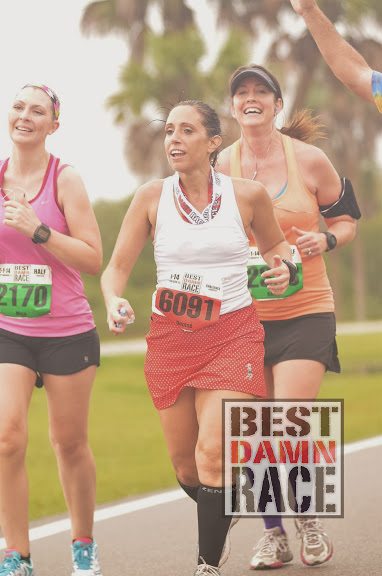 123108 133 012h Best Damn Race 2014 {recap}