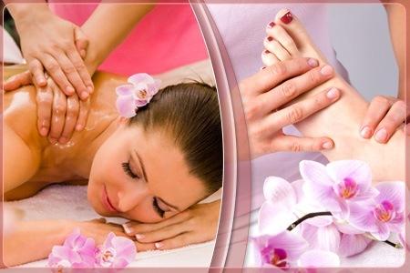 tillægsplade thai massage Bodel kbh
