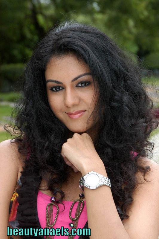 actress photos , bf film,sexy hindi stories ,tamil actress blue film