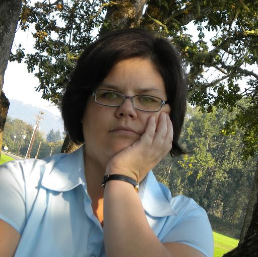 Diana Dyer