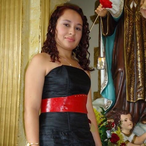 Xiomara Cruz Photo 14