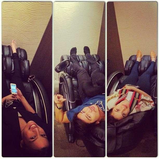 Piolo Pascual and Shaina Magdayao - Instagram Photos