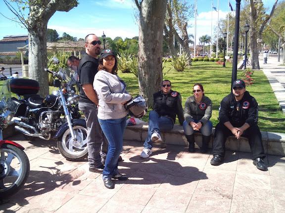 Relato del 25/09 Tigre + Expo Moto DSC_0175