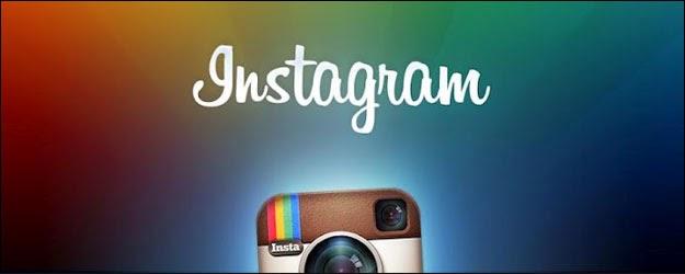 4 de cada 10 vídeos virales en Instagram suelen ser obra de las marcas