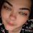 Jessica Segura avatar image