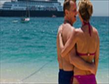 أفضل شواطئ العراة حول العالم