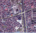 Mua bán nhà  Hai Bà Trưng, số 7 ngõ 651 phố Minh Khai, p Thanh Lương, Chính chủ, Giá Thỏa thuận, Chị Thuận, ĐT 0904176358