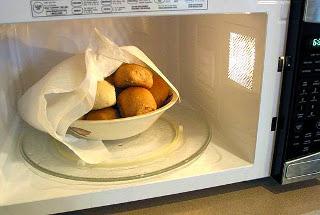 Top 5 truques e dicas de cozinha