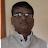 Ajitsingh Gaherwar avatar image