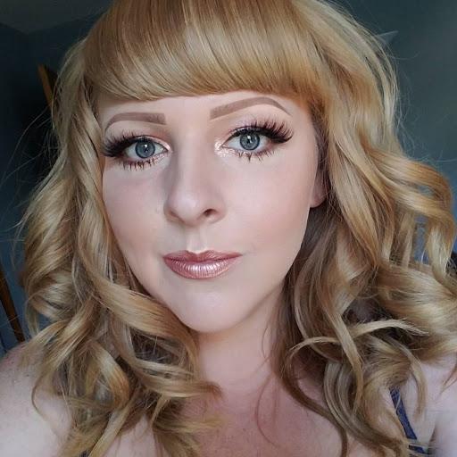 Jessica Cronin