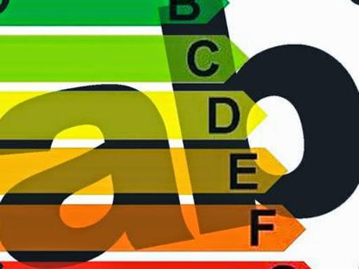 ARQUITECTURA Y CONSTRUCCION, Reformas, Licencias