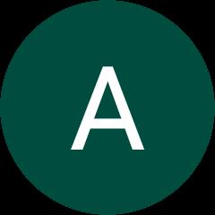 Anthony D. Avatar