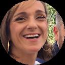 Cristina Roman