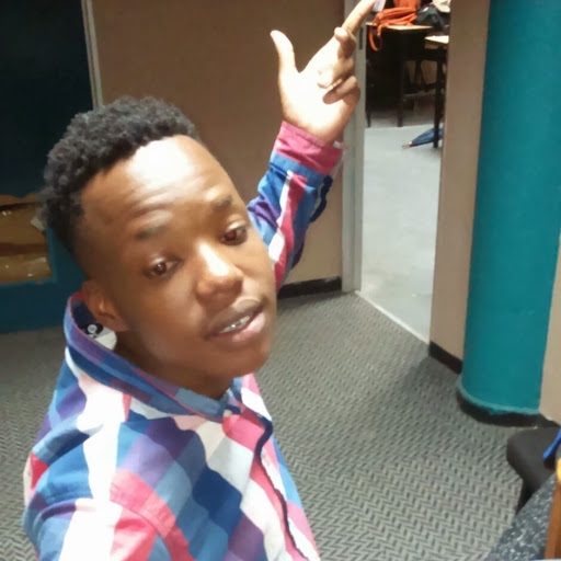 Bahlebonke Ntuli review