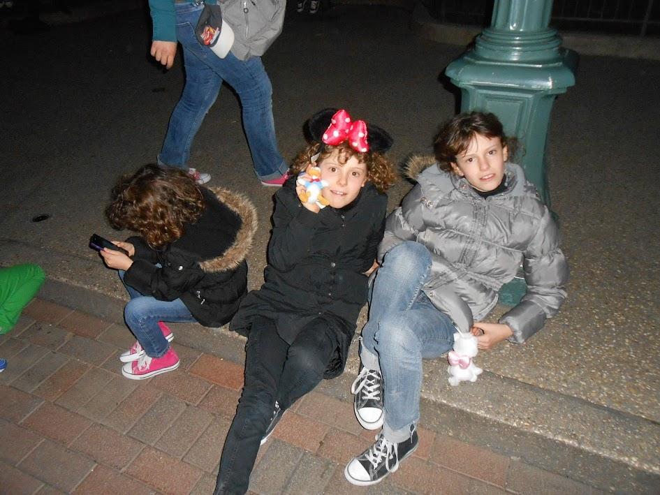 New-York, New-York......un séjour extraordinaire!!!!!!!!!!!!! - Page 10 Disneyland2014_656