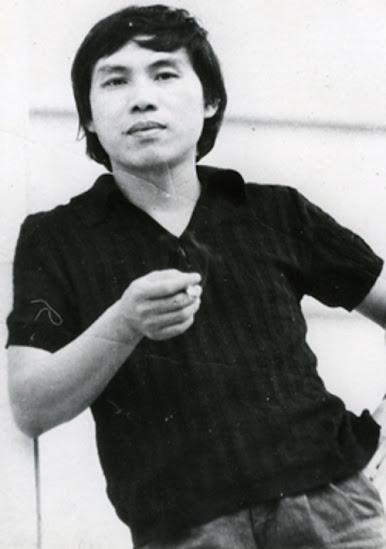 Mùa hạ cuối cùng - cố tác giả Lưu Quang Vũ