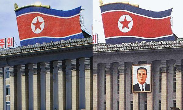 Marx, Lenin, Kim Nhật Thành tại Mông Cổ, Triều Tiên 3ad7bd9ad17b38991639bba5d326c779_600x362