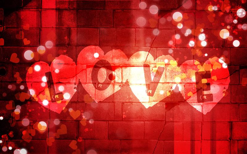 gratis singles dating nettsteder 60135