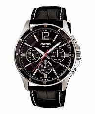Casio Standard : LTP-V006D