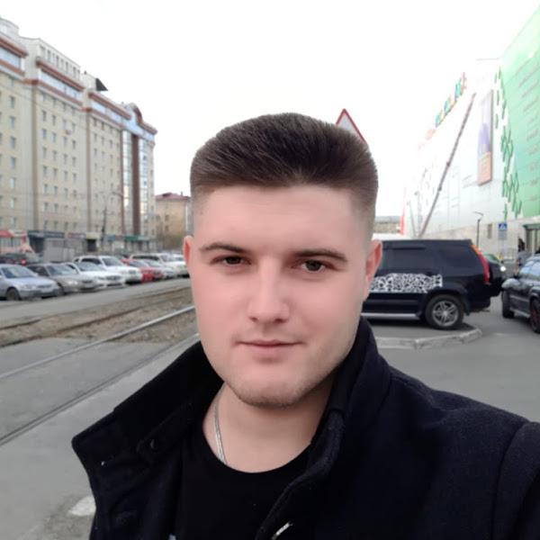 Артем Ковалский
