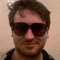 Philip Horton's avatar
