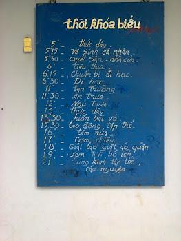 1 số hình ảnh đi làm từ thiện của BQT tại Chùa Diệu Pháp ( 19/4/2013) Hi%25CC%2580nh0409