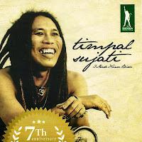 Lirik Lagu Bali Nanoe Biroe - Guek