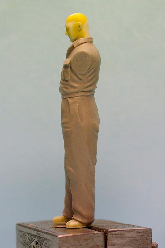 La sculpture de figurine ou comment j'y arrive - Page 3 _IGP5689