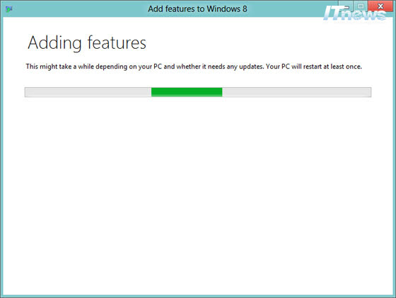 Add-Features-to-Windows-8