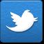 Seguir a leeycrea en Twitter