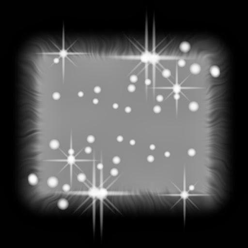 AR315_CMC_mask145 (2).jpg