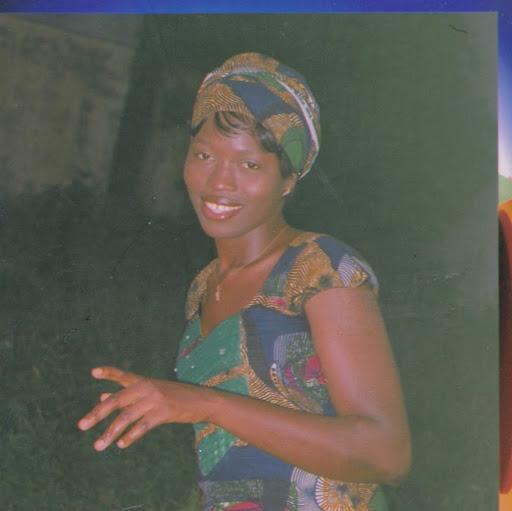 Ruth Adeyemo Photo 10