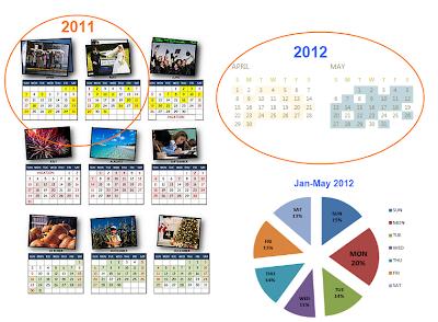 calendar-2011.png
